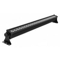 INVOLIGHT LED BAR395 LED Панель
