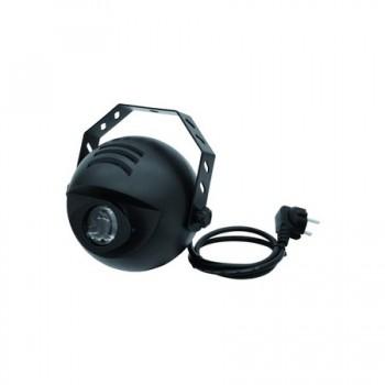 EUROLITE LED H2O water effect Проекционный прибор