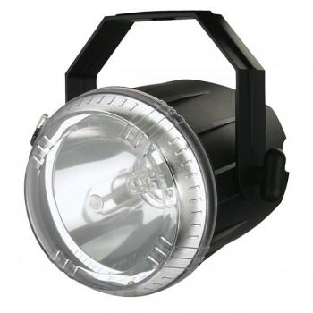 Showtec Mini Q-strobe 150W стробоскоп