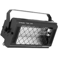 Imlight Strobo 1500 DMX стробоскоп