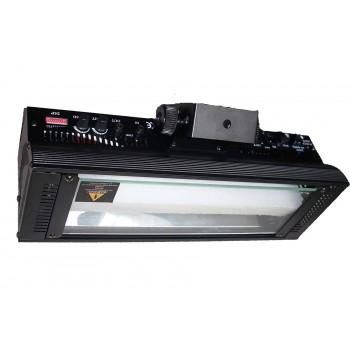 Involight BS1502 DMX - стробоскоп 1500 Вт, DMX-512 демо-лампа