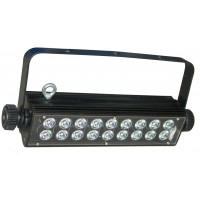 INVOLIGHT LED Strob18 Светодиодный стробоскоп LED
