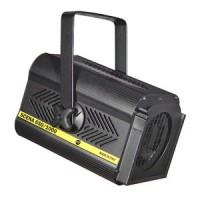 DTS SCENA 650/ 1000 W PC Театральный прожектор