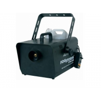 American Dj Fogstorm 1700HD генератор дыма
