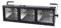 Прожектор Imlight FLOODLIGHT FL-3 Прожектор театральный заливной