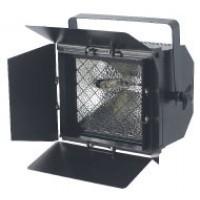 IMLIGHT FLOODLIGHT FL-1 заливной прожектор