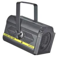 DTS SCENA 300/ 500 W PC Театральный проектор