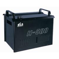 MLB H-500 Хейзер