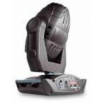 DTS X-IMAGE 575 Прожектор полного движения X-IMAGE 575
