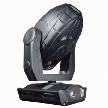 DTS XM1200 SPOT Прожектор полного движения XM 1200 SPOT