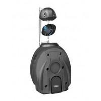 SILVER STAR SHOW SCAN 250 YX-1102 сканер
