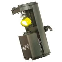 American DJ X-Scan LED Plus светодиодный сканер