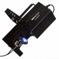 Involight DJSCAN250S - сканер