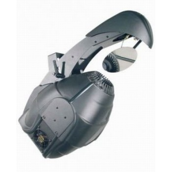 DTS X-SCAN 575 Сканер X-SCAN 575