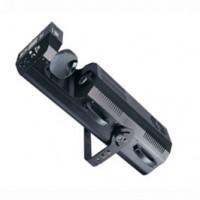 Involight SCL1200 - сканер