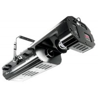 Robe Scan 1200 XT сканер