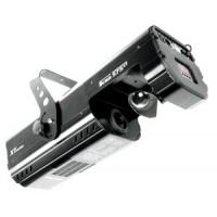 Robe Scan 575 XT Сканер