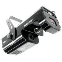 Robe Scan 250 XT сканер