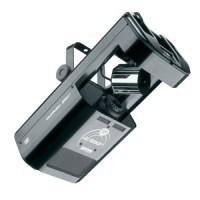 Robe CLUB SCAN 250CT сканер