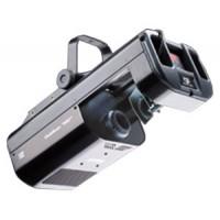 Robe CLUB SCAN 150CT сканирующий прожектор