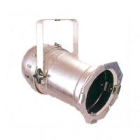 Involight PAR 56/CR прожектор заливной (длинный корпус)