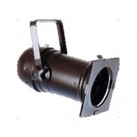 Involight PAR 56/BK прожектор заливной (длинный корпус)