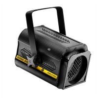 DTS SCENA S 300/500 PC Профессиональный театральный прожектор