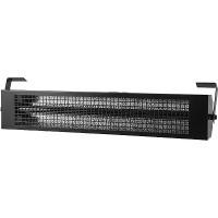 Imlight BlackLight 20 - ультрафиолетовый светильник