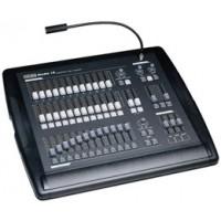 SGM A/S STUDIO 12 Scan control профессиональный пульт управления светом