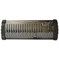 SHOWLIGHT SCAN CONTROL 192PRO Пульт управления DMX512