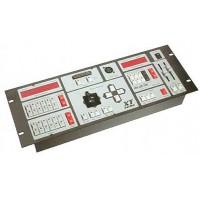 ROBE DMX Control 192 Контроллер
