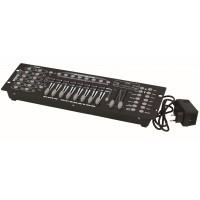 EUROLITE DMX Operator DMX контроллер, 192 канала,