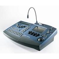 SGM PILOT 3000 универсальный пульт-контроллер