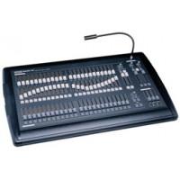 SGM STUDIO 24 24-канальный световой пульт
