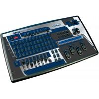 ROBE DMX Control 1024 Контроллер