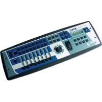 ROBE DMX Control 512 Контроллер