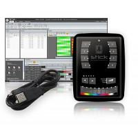 SUNLITE STICK-KE1 Тач -клавиатура с ESA интерфейсом