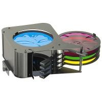 IMLIGHT Кассета светофильтров для прожектора ASSISTANT