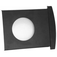 IMLIGHT Теплофильтр для прожектора ASSISTANT