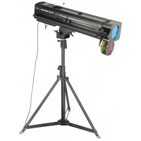 IMLIGHT ASSISTANT HMI-575 Профессиональный прожектор следящего света 575 Вт.