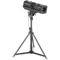 IMLIGHT ASSISTANT HMI-575 LT (V2) компактный прожектор следящего света 575 Вт.