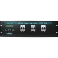 IMLIGHT PDS 6-5 Блок управления нерегулируемыми цепями