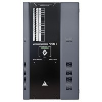 IMLIGHT PDS 12-3 (V) Шкаф управления нерегулируемыми цепями
