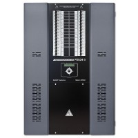 IMLIGHT PDS 24-3 (V) Шкаф управления нерегулируемыми цепями