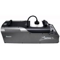 ANTARI Z-3000 II(E) мощный генератор дыма