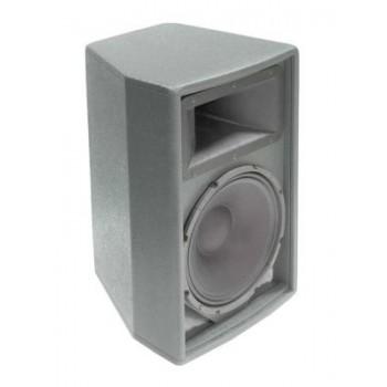 EMINENCE DELTA 3212-P активная двухполосная акустическая система