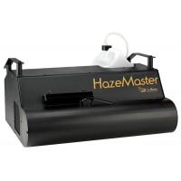 Le Maitre Haze Master - генератор тумана