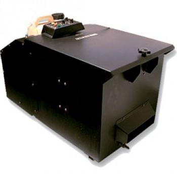Involight LFM1000 - Машина для тяжелого дыма 1000 Вт, Управ.:DMX