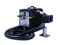 LE MAITRE PEASOUPER DRY ICE MACHINE 240v - генератор тяжелого дыма