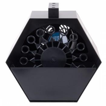 American DJ EZ Bubbles II генератор мыльных пузырей
